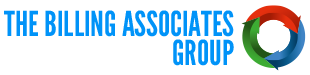 The Billing Associates Group